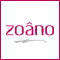 """20套""""ZOANO""""瑜伽服免费送!"""