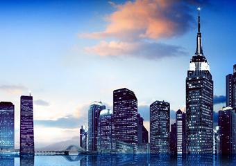 厦门七月房价环涨同涨均全国第一