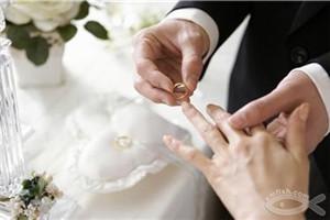 婚礼跟拍不可错过的瞬间
