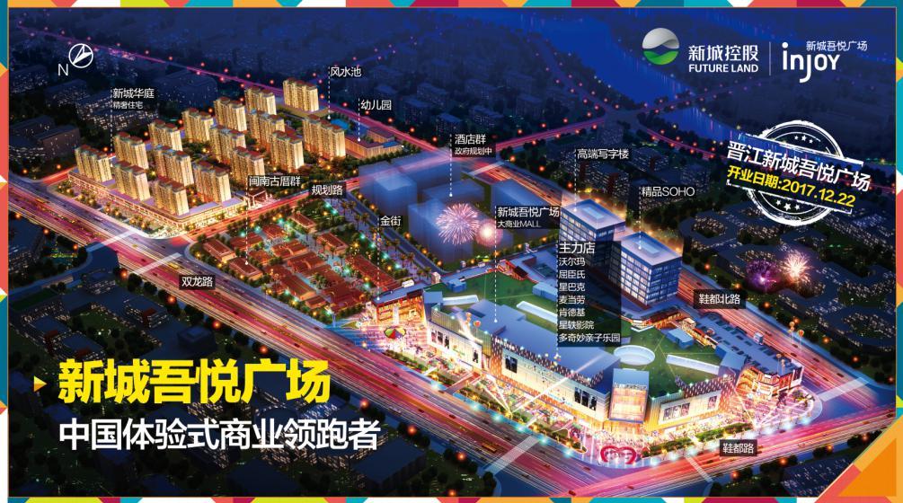 动物集体出逃,让3000晋江人惊喜不断 ——10.1-10.7日皇家马戏团嘉年华精彩谢幕