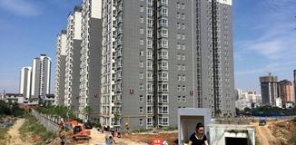 厦门力争至2020年开建十万套保障房