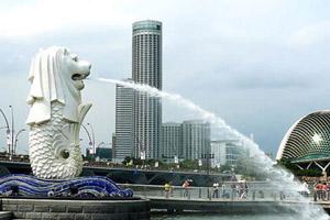 春节将至,新加坡深度自由行了解下?