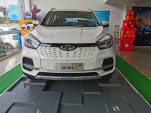 瑞虎e厦门鑫华兴新车到店预售